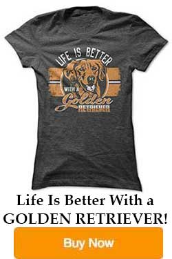 life-is-better-with-a-golden-retriever-buy